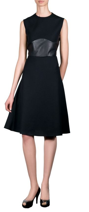 Kleid Madame