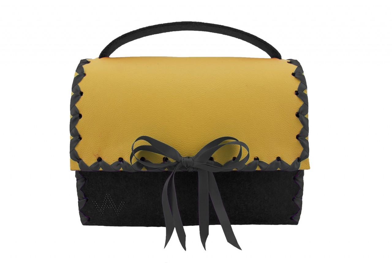 Trachtentasche, Dirndltasche, AugenWaide