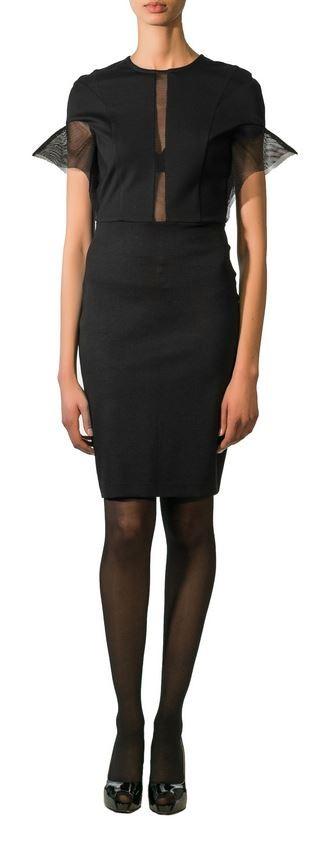 Kleid Iconic Mila